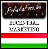Eucentral - Marketing