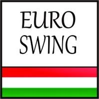 Euro Swing