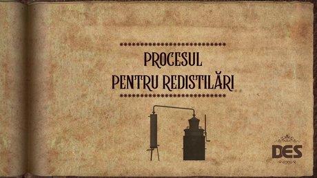 Cu se face țuica - instrucțiuni de utilizare ale cazanului pentru țuică - DES cazan basculant 100l
