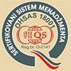 Znak-O-0141