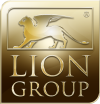 liongroup2